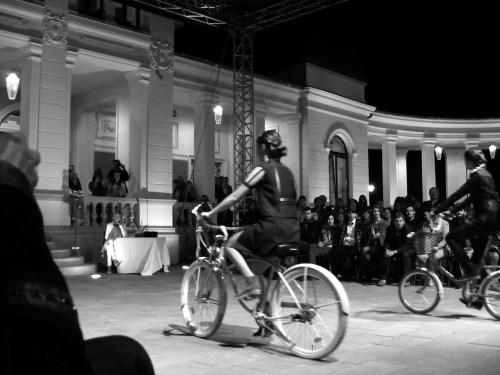 Prezentare de moda - Exodus Reinvented by Adriana Goilav 022