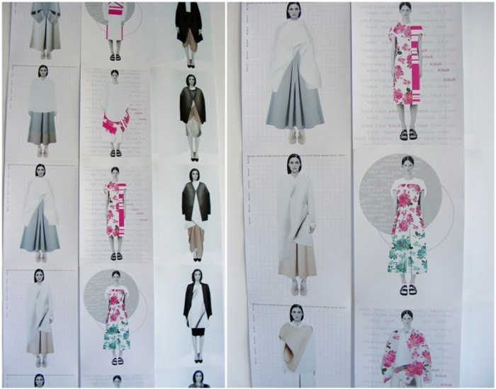 Expozitie lucrari design vestimentar 2014 053 - Alexandra Avram