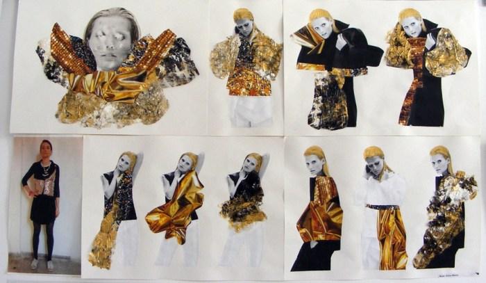 Expozitie lucrari design vestimentar 2014 065