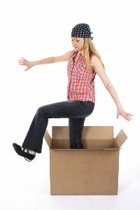 awesome tips for house movers