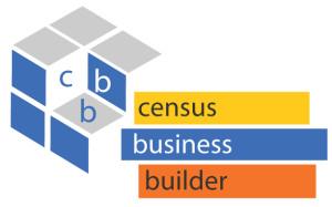 Census Business Builder