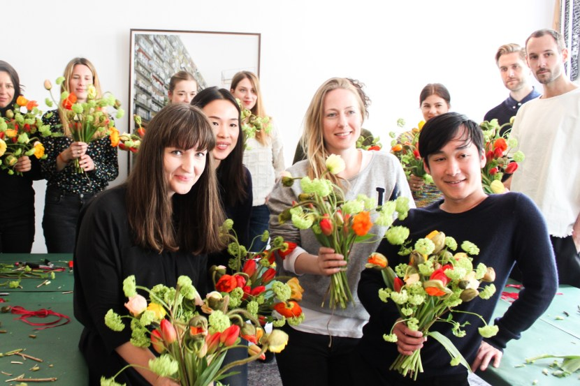 alexa-peng-blumen-marsano-workshop