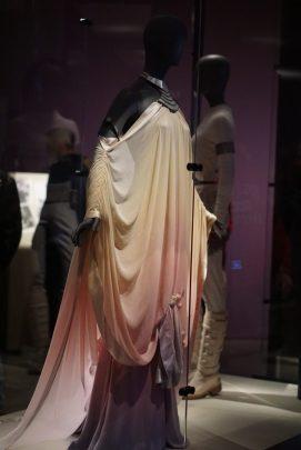 starwars_costume_9