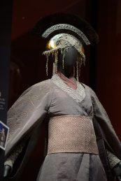 starwars_costume_36