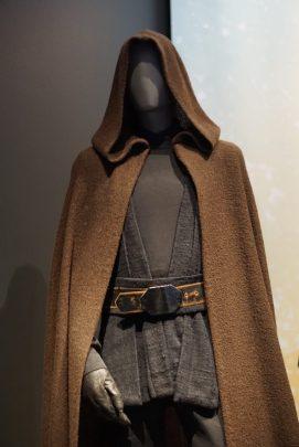 starwars_costume_41