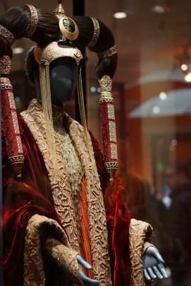 starwars_costume_34