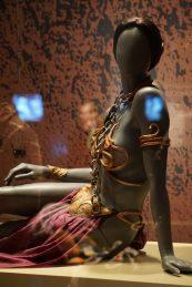 starwars_costume_28