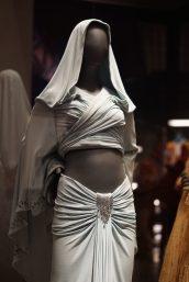 starwars_costume_7