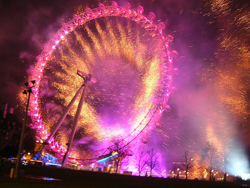 londoneye_fireworks