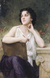 389px-William-Adolphe_Bouguereau_(1825-1905)_-_Inspiration_(1898)
