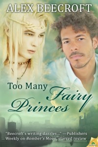 TooManyFairyPrinces600