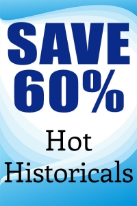 HotHistoricals_500x750_1