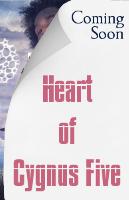 Heartmockupcomingsoon200x133