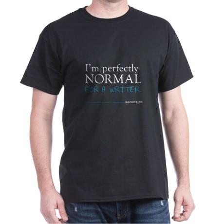 dark_tshirt