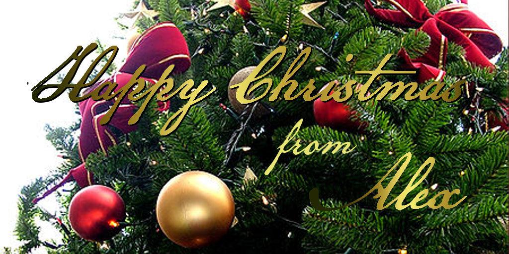 christmastwit2