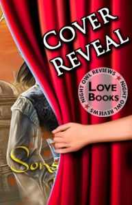 cover-reveal_son_alex220