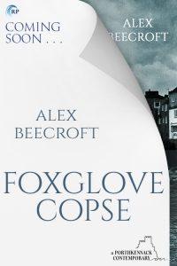 foxglovecopse_teaser
