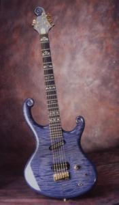 gitarrepor