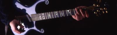 gitarrespiel