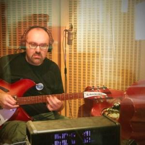 alexetsaguitare-enregistrement-studio-03