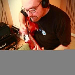 alexetsaguitare-enregistrement-studio-07