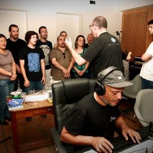 alexetsaguitare-enregistrement-studio-10