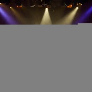 alexetsaguitare-live-europeen-24