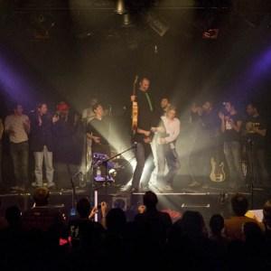 alexetsaguitare-live-europeen-25