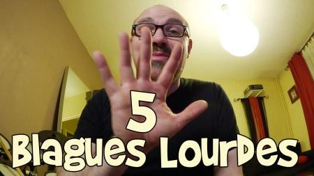 miniature-5-blagues-lourdes
