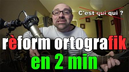 miniature-orthograf