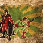 Helden wie wir