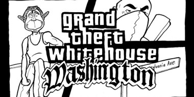 comic-2004-11-05-Grand-Theft-Whitehouse-Washington.jpg
