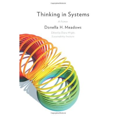 ThinkingInSystems