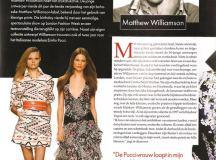 MatthewWilliamson1