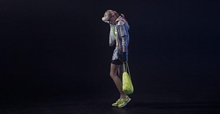 2603013 1 1 2 850x439 Bershka Sportswear