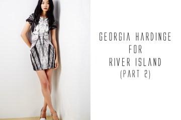 Georgia Hardinge River Island Main