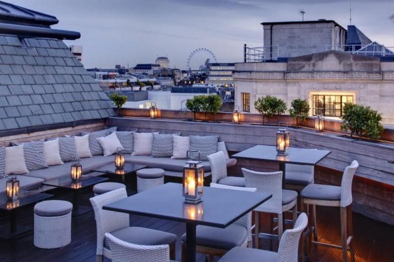 Restaurant-Londres-07