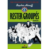 rester-groupes