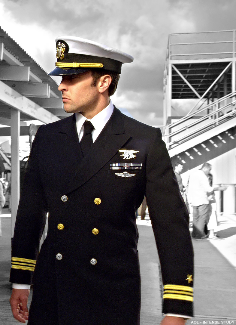 Shapely Steve Mcgarrett An Officer A Gentleman Alex Navy Dress Blues Dates Navy Dress Blues Piping A Gentleman Alex Anintense Study Steve Mcgarrett An Officer wedding dress Navy Dress Blues