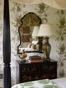 Bedroom Detail-055485