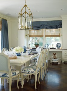 Breakfast Room-053892