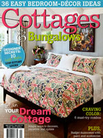 Cottages and Bungalows, Feb-Mar 2013