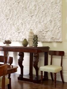Dining Room-059894