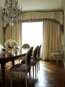 Dining Room Overall