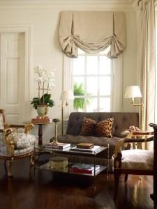 Livingroom Slipper Sofa-053490