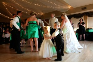 6-4-11 Alex-Scott Wedding 314