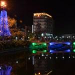 Porsuk River