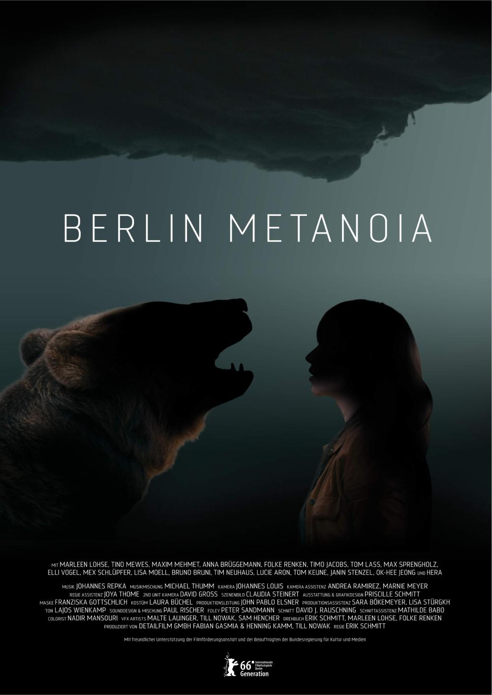 BERLIN_METANOIA_poster_A1_CMYK_160127.compressed-page-001