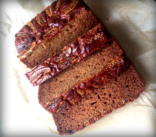 BeFunky_spiced fig and ginger cake