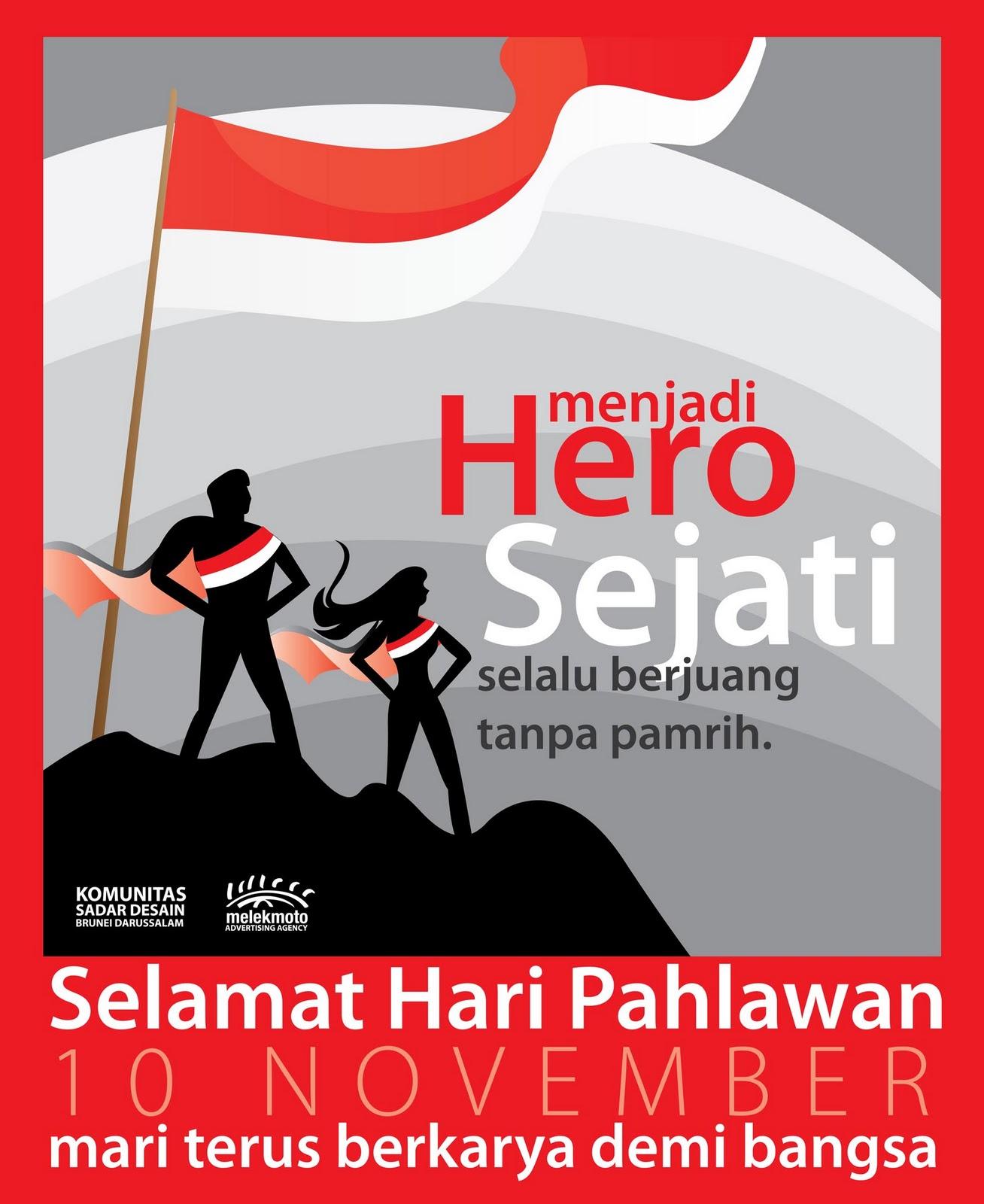 Gambar Sketsa Tentang Hari Pahlawan 28 Images Kumpulan Foto Dan Gambar Kartun Hari Pahlawan